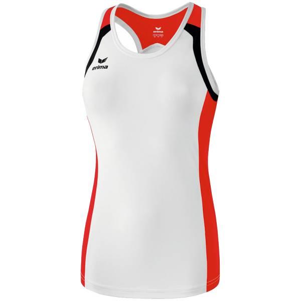 Erima Razor 2.0 Damen Tank Top Shirt 108624