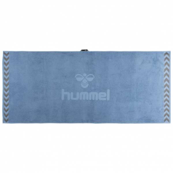 hummel Access Handtuch 160 x 70 cm 205916-7049