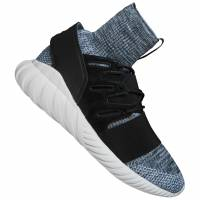 adidas Originals Tubular Doom Primeknit Sneaker BY3550