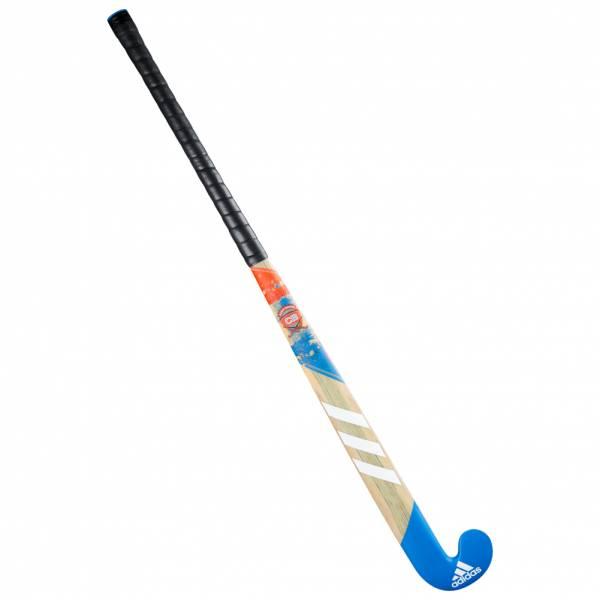 adidas CounterBlast Pro Wood Indoor Palos de hockey CY1665