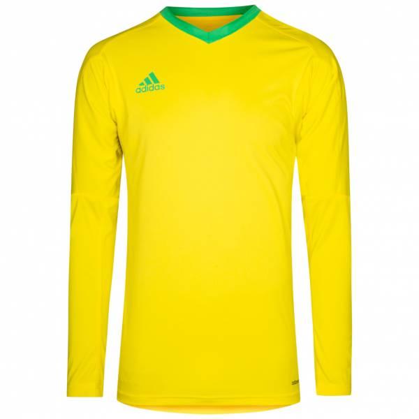 adidas Revigo 17 Goalkeeper adidas Herren Torwarttrikot AZ5396