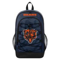 Chicago Bears NFL Bungee Fan Rucksack BPNFBNGPCB