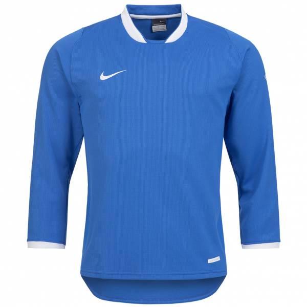 Nike Park III Jersey Fußball Trikot 119833-463