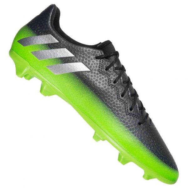 adidas Messi 16.3 FG Herren Fußballschuhe AQ3519