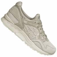 ASICS GEL-Lyte V mixte Sneaker HL7K1-0202