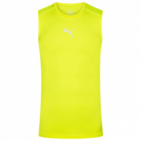 PUMA PowerCELL Herren Funktionsshirt Tank Top 654614-17