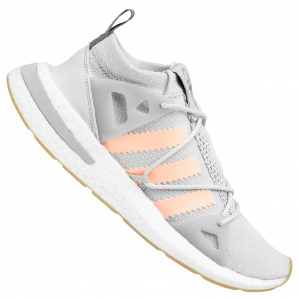adidas Originals Arkyn Boost Mujer Sneakers B37071