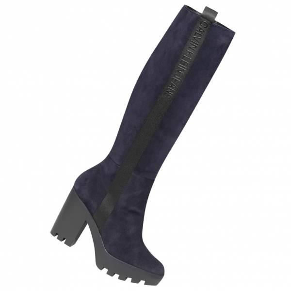 Calvin Klein Jeans Sibilla Dames Laars RE9769IND