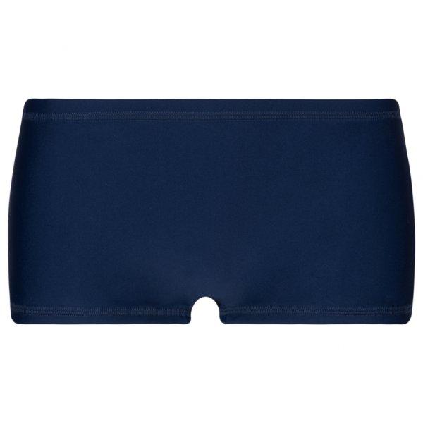 Nike Damen Schwimmshorts Bikinihose 330508-451