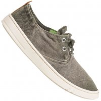 Timberland Earthkeepers Handcrafted Oxford Herren Sneaker 9338B