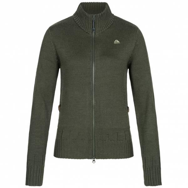 Nike ACG Full Zip Damen Sweatjacke Ohzone 274436-350