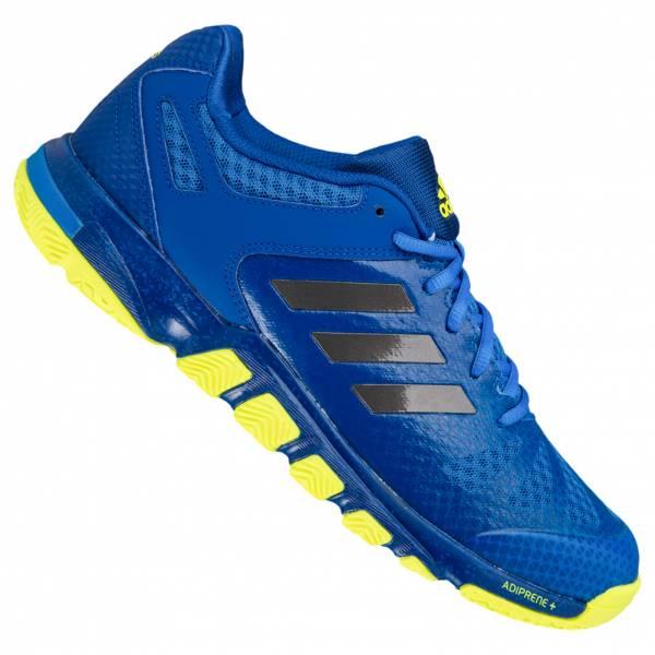 best deals on 1150a c8b30 adidas Firerazer Herren Handballschuhe BB1592 ...
