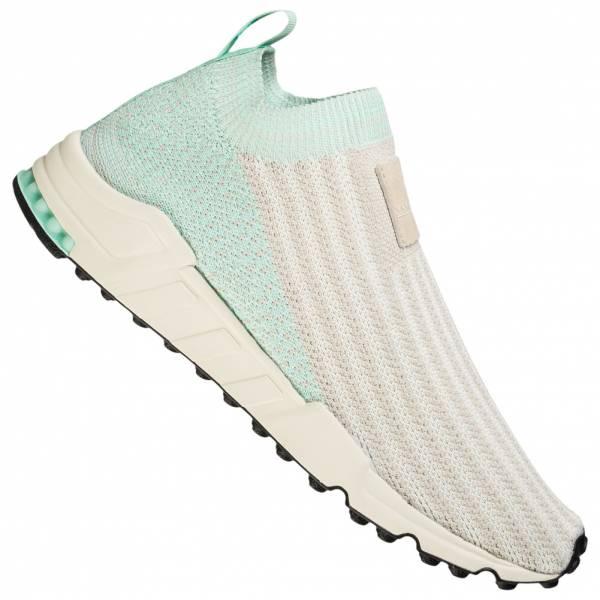 adidas Originals EQT Support SK Primeknit Damen Sneaker AQ1210