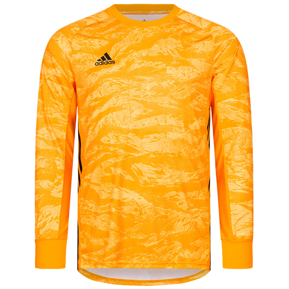 adidas AdiPro 19 Kids Goalkeeper Jersey DP3140 | SportSpar.com