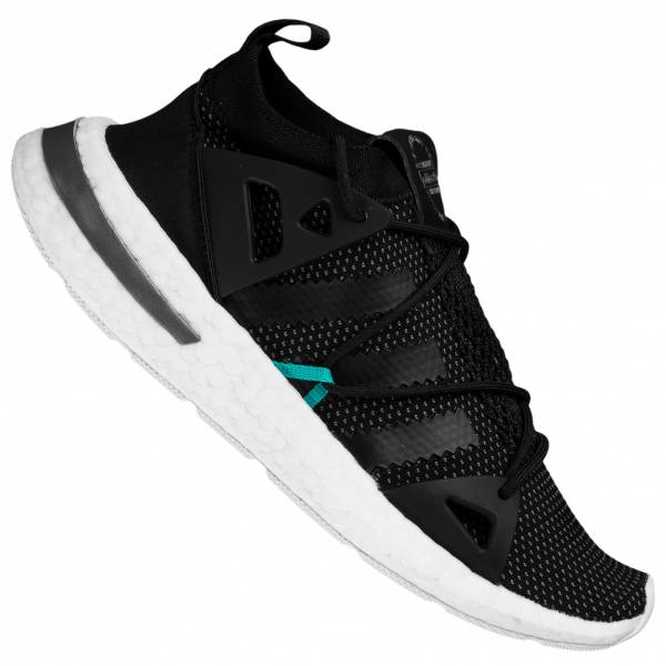 adidas Originals Akryn Damen Boost Sneaker B96502