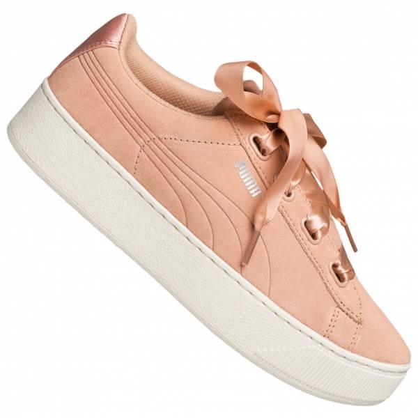 nastri per scarpe puma