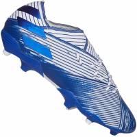 adidas Nemeziz 19.1 FG Kinder Fußballschuhe EG7238