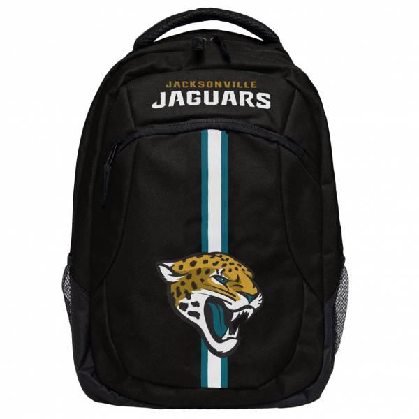 Jacksonville Jaguars NFL Action Fan Rucksack BPNFACTJJ