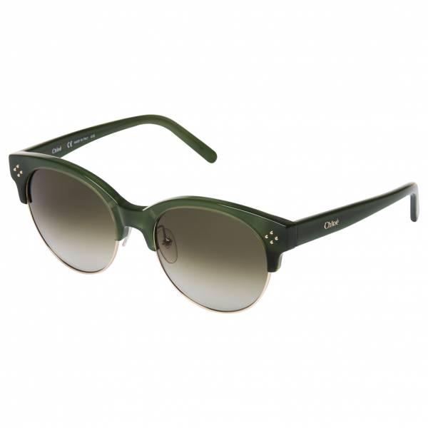 Chloé Damen Sonnenbrille CE704S-315