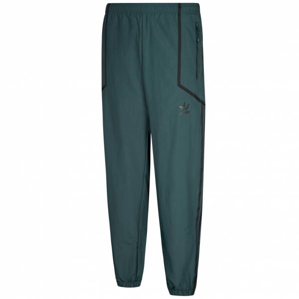 adidas Originals Taped Wind Pant Herren Jogginghose BR5085