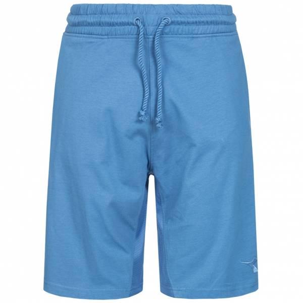 Diadora Tweener Herren Bermuda Shorts 102.174268-60035