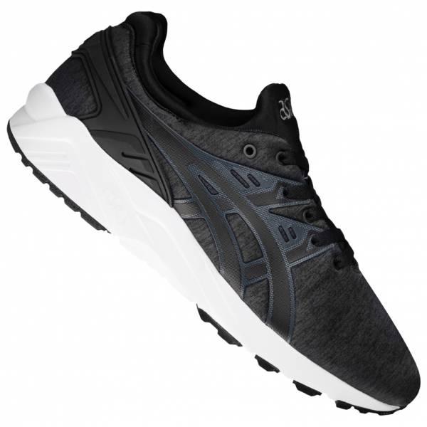 ASICS GEL-Kayano Trainer EVO Sneaker H7Y2N-9590