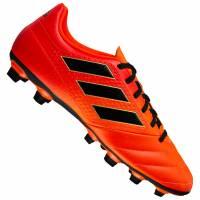 adidas ACE 17.4 FxG Herren Fußballschuhe S77094