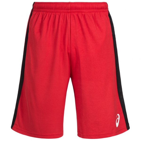 asics herren sport shorts 121702 0600 sportspar. Black Bedroom Furniture Sets. Home Design Ideas
