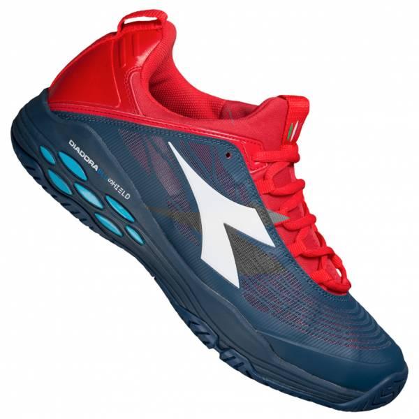 Diadora Speed Blushield Fly AG Tennisschuhe 101.172990-C2202
