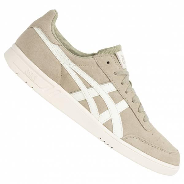 ASICS GEL-VICKKA TRS Sneaker 1191A107-300