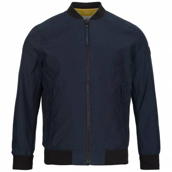 Timberland Scar Ridge 3in1 Men Bomber Jacket A1MZ6-433
