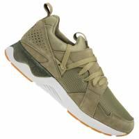 ASICS GEL-Lyte V Sanze Sneaker H816L-0808