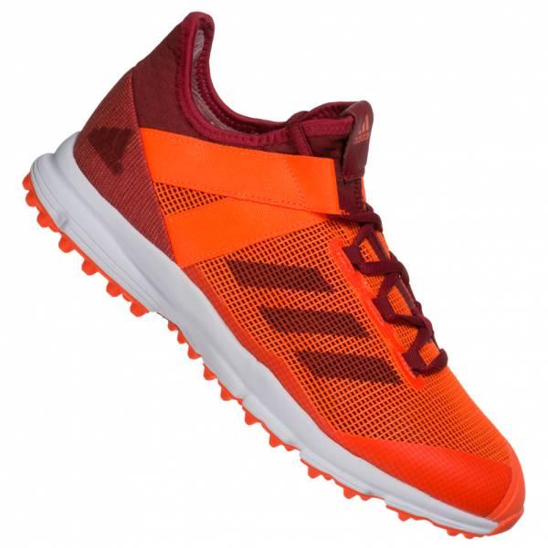 adidas Zone Dox 1.9S Feldhockey Schuhe EE3744
