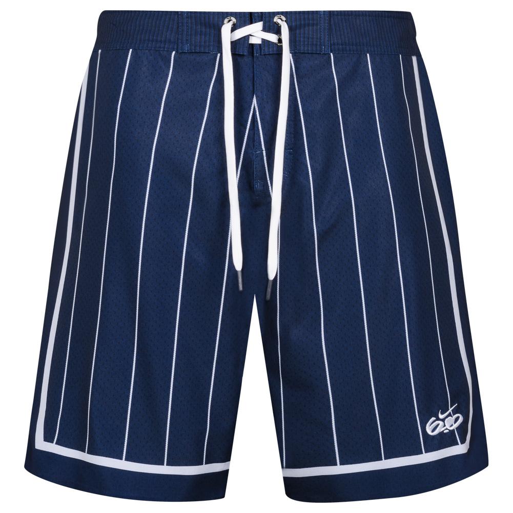 nike shorts 6.0