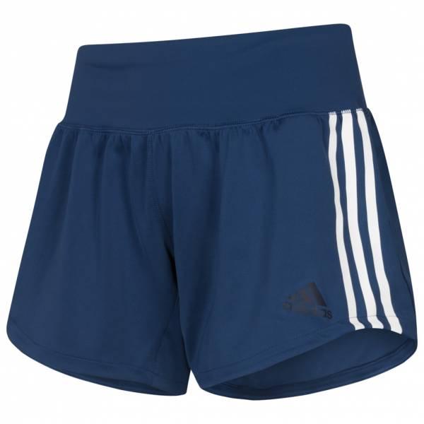 adidas 3 Stripes Gym Damen Shorts FL2165