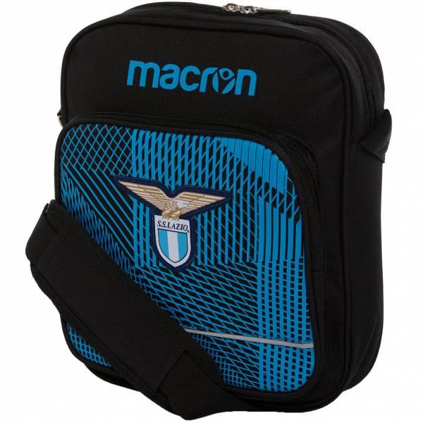 Lazio Rom macron Fan Schultertasche 58025777