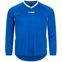 hummel York Game Jersey Camiseta de manga larga 111001-5200