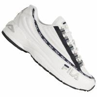 FILA DSTR97 Men Retro Sneaker 1010569-1FG-1