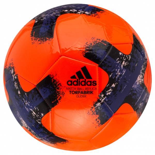 adidas DFL Torfabrik Glider Bundesliga Training Fußball BS3500