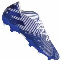 adidas Nemeziz 19.2 FG Herren Fußballschuhe EG7222