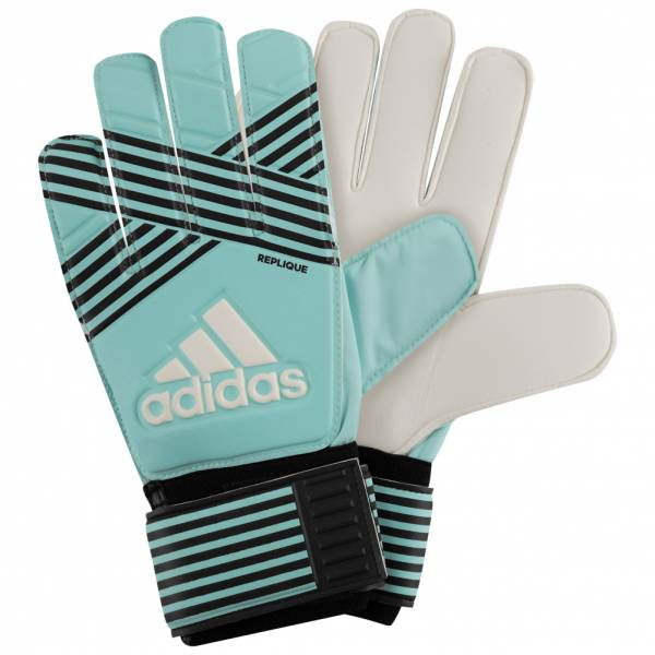 Męskie rękawice bramkarskie adidas ACE Replique BS1492