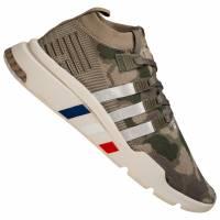 adidas Originals Support EQT ADV Primeknit Sneaker B37513