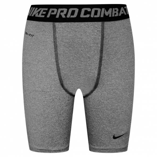 Nike Kinder NPC Core Kompressions Shorts 417474-021