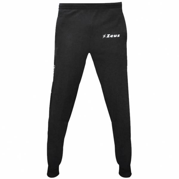 Zeus Enea Pantalones de chándal Negro