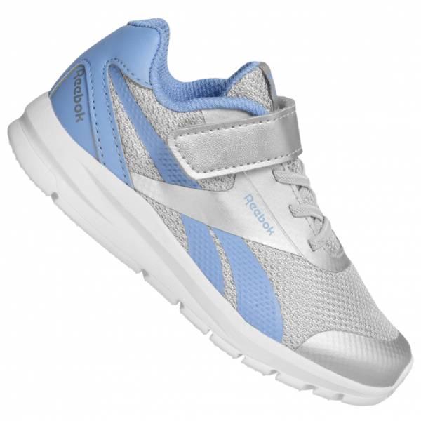 Reebok Rush Runner 2.0 ALT TD Mädchen Sneaker EH0617