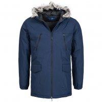 adidas Herren SDP Filled Jacket Winter Jacke AP9550