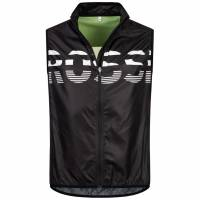 Rossignol Hommes Gilet de cyclisme RLFML18-200