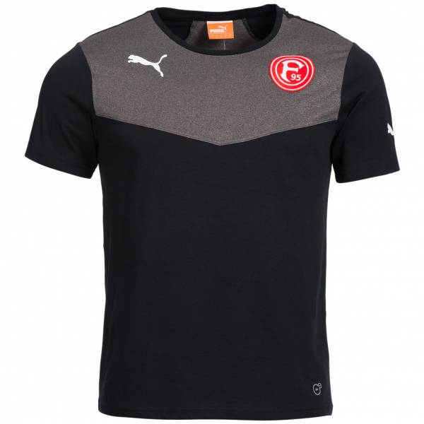 Fortuna Düsseldorf Puma Trainings Trikot 745445-03