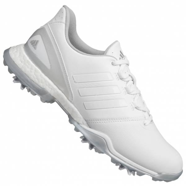 Chaussures de golf adidas adiPower Boost 3 pour femme Q44879