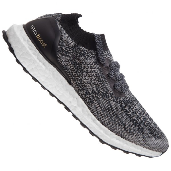 adidas ultra boost damen uncaged